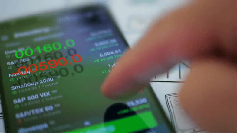 Aprende sobre el mercado forex